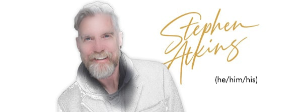 Stephen Atkins Acting Classes