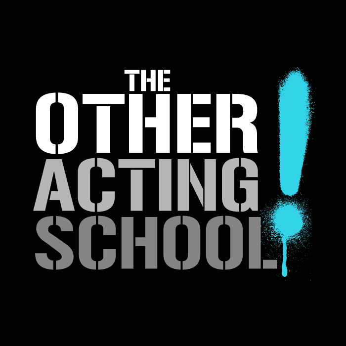 Other Acting School
